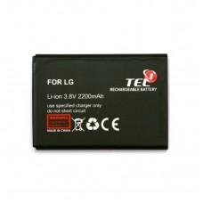 Akumuliatorius baterija LG L90 mobiliesiems telefonams