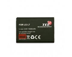 Akumuliatorius baterija LG Optimus L7 mobiliesiems telefonams