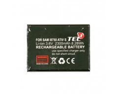 Akumuliatorius baterija Samsung Ativ S mobiliesiems telefonams