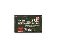 Akumuliatorius baterija Samsung GT-B2700 mobiliesiems telefonams