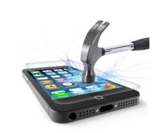 Apsauga ekranui grūdintas stiklas Apple iPhone 5 5s SE mobiliesiems telefonams