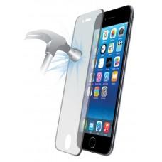 Apsauga ekranui grūdintas stiklas Apple iPhone 6 6s mobiliesiems telefonams Klaipėda | Vilnius | Telšiai
