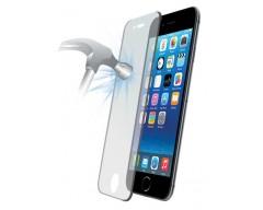 Apsauga ekranui grūdintas stiklas Apple iPhone 6 6s mobiliesiems telefonams