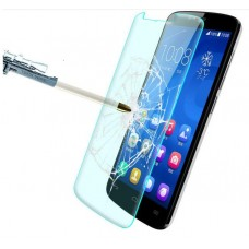 Apsauga ekranui grūdintas stiklas Huawei Honor Holly mobiliesiems telefonams