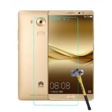 Apsauga ekranui grūdintas stiklas Huawei Mate 8 mobiliesiems telefonams (NXT-AL10 NXT-L09, NXT-L29) Palanga | Kaunas | Palanga