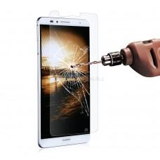 Apsauga ekranui grūdintas stiklas Huawei Mate S mobiliesiems telefonams