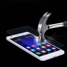 Apsauga ekranui grūdintas stiklas Huawei Y5 mobiliesiems telefonams (Y560-L01, Y560-L02, Y560-L03) Vilnius | Vilnius | Klaipėda