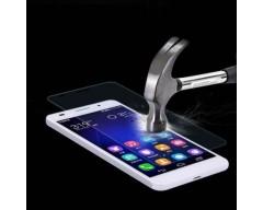 Apsauga ekranui grūdintas stiklas Huawei Y5 mobiliesiems telefonams