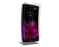 Apsauga ekranui grūdintas stiklas LG G Flex 2 mobiliesiems telefonams