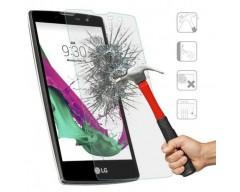 Apsauga ekranui grūdintas stiklas LG G4c mobiliesiems telefonams