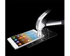 Apsauga ekranui grūdintas stiklas LG Joy mobiliesiems telefonams