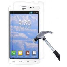 Apsauga ekranui grūdintas stiklas LG L90 mobiliesiems telefonams Klaipėda | Plungė | Palanga
