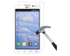Apsauga ekranui grūdintas stiklas LG L90 mobiliesiems telefonams
