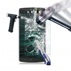 Apsauga ekranui grūdintas stiklas LG V10 mobiliesiems telefonams (F600, H900, H901) Vilnius | Telšiai | Telšiai