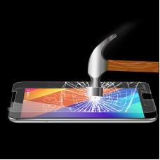 Apsauga ekranui grūdintas stiklas Meizu MX5 mobiliesiems telefonams