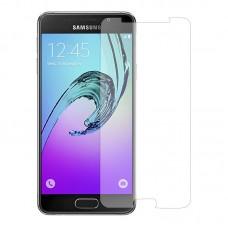 Apsauga ekranui grūdintas stiklas Samsung Galaxy A3 (2016) mobiliesiems telefonams (A310F) Kaunas | Vilnius | Telšiai