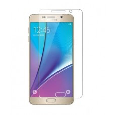 Apsauga ekranui grūdintas stiklas Samsung Galaxy A5 (2016) mobiliesiems telefonams (A510F) Klaipėda | Šiauliai | Klaipėda