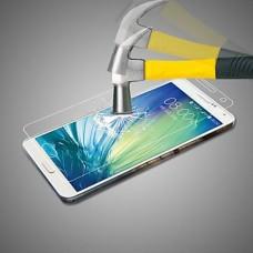 Apsauga ekranui grūdintas stiklas Samsung Galaxy A7 (2016) mobiliesiems telefonams (A710F, A710K, A710S) Palanga | Telšiai | Kaunas