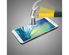 Apsauga ekranui grūdintas stiklas Samsung Galaxy A7 (2016) mobiliesiems telefonams