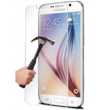 Apsauga ekranui grūdintas stiklas Samsung Galaxy Grand Grand Neo mobiliesiems telefonams Šiauliai | Šiauliai | Šiauliai