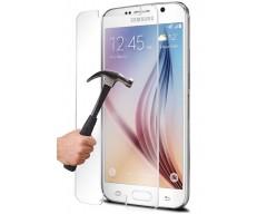 Apsauga ekranui grūdintas stiklas Samsung Galaxy Grand Samsung Galaxy Grand Neo mobiliesiems telefonams