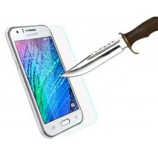 Apsauga ekranui grūdintas stiklas Samsung Galaxy J7 mobiliesiems telefonams Kaunas | Šiauliai | Telšiai Kaunas | Plungė | Šiauliai Telšiai | Šiauliai | Kaunas