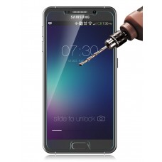 Apsauga ekranui grūdintas stiklas Samsung Galaxy Note 5 mobiliesiems telefonams Plungė | Klaipėda | Klaipėda