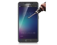 Apsauga ekranui grūdintas stiklas Samsung Galaxy Note 5 mobiliesiems telefonams