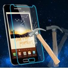 Apsauga ekranui grūdintas stiklas Samsung Galaxy Note mobiliesiems telefonams Klaipėda | Šiauliai | Klaipėda