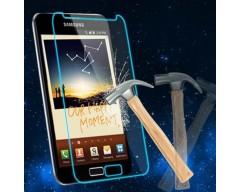 Apsauga ekranui grūdintas stiklas Samsung Galaxy Note mobiliesiems telefonams