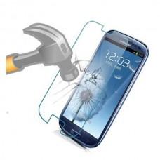 Apsauga ekranui grūdintas stiklas Samsung Galaxy S3 S3 Neo mobiliesiems telefonams Vilnius | Plungė | Telšiai