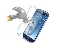Apsauga ekranui grūdintas stiklas Samsung Galaxy S3 S3 Neo mobiliesiems telefonams