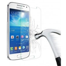 Apsauga ekranui grūdintas stiklas Samsung Galaxy S4 mini mobiliesiems telefonams