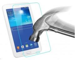 Apsauga ekranui grūdintas stiklas Samsung Galaxy Tab 3 7.0 Lite planšetiniams kompiuteriams