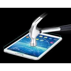 Apsauga ekranui grūdintas stiklas Samsung Galaxy Tab 3 8.0 planšetiniams kompiuteriams Plungė | Klaipėda | Telšiai