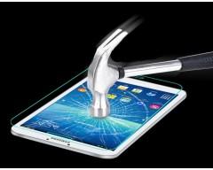 Apsauga ekranui grūdintas stiklas Samsung Galaxy Tab 3 8.0 planšetiniams kompiuteriams
