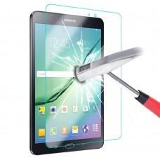 Apsauga ekranui grūdintas stiklas Samsung Galaxy Tab S2 8.0 planšetiniams kompiuteriams Vilnius | Kaunas | Kaunas