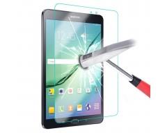 Apsauga ekranui grūdintas stiklas Samsung Galaxy Tab S2 8.0 planšetiniams kompiuteriams