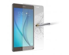 Apsauga ekranui grūdintas stiklas Samsung Galaxy Tab S2 9.7 planšetiniams kompiuteriams