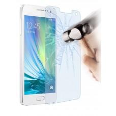 Apsauga ekranui grūdintas stiklas Samsung Galaxy Xcover 3 mobiliesiems telefonams Kaunas | Šiauliai | Telšiai Kaunas | Plungė | Šiauliai Kaunas | Plungė | Klaipėda Palanga | Vilnius | Plungė