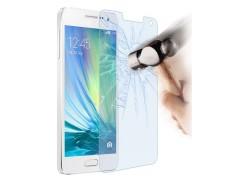 Apsauga ekranui grūdintas stiklas Samsung Galaxy Xcover 3 mobiliesiems telefonams