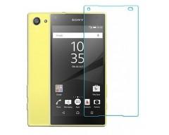 Apsauga ekranui grūdintas stiklas Sony Xperia Z5 Premium mobiliesiems telefonams