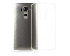Skin silikoninis dėklas LG G4s telefonams