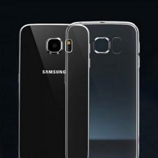 Skin silikoninis dėklas Samsung Galaxy Note 5 telefonams Telšiai | Vilnius | Telšiai
