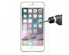 Apsauga ekranui grūdintas stiklas Apple iPhone 7 8 SE (2020) mobiliesiems telefonams
