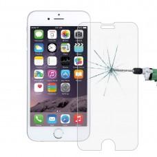 Apsauga ekranui grūdintas stiklas Apple iPhone 7 Plus 8 Plus mobiliesiems telefonams
