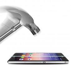 Apsauga ekranui grūdintas stiklas Huawei Ascend P7 mobiliesiems telefonams Vilnius | Plungė | Kaunas