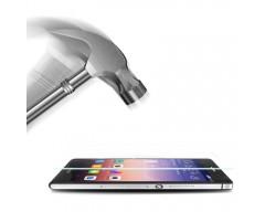 Apsauga ekranui grūdintas stiklas Huawei Ascend P7 mobiliesiems telefonams