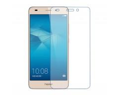 Apsauga ekranui grūdintas stiklas Huawei Honor 7 Lite mobiliesiems telefonams
