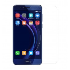 Apsauga ekranui grūdintas stiklas Huawei Honor 8 mobiliesiems telefonams Plungė   Klaipėda   Klaipėda